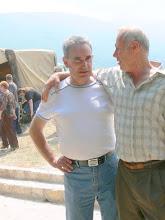 Photo: СИМО И КРСТЕ - SIMO AND KRSTE
