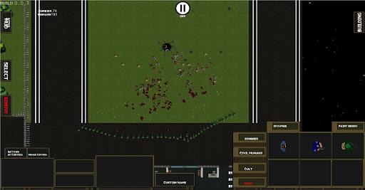 Simulator Z - Premium screenshot 2