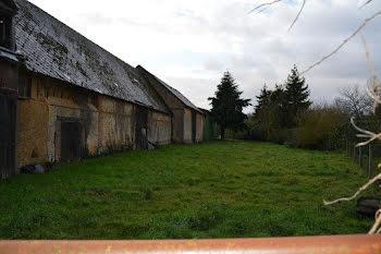 terrain à Le Sacq (27)
