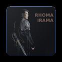 Lirik dan Chord Lagu Rhoma Irama Offline icon