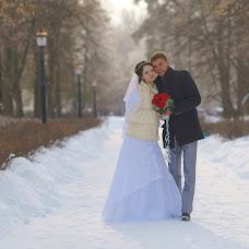 Wedding photographer Stanislav Storozhenko (Stanislavart). Photo of 15.03.2014