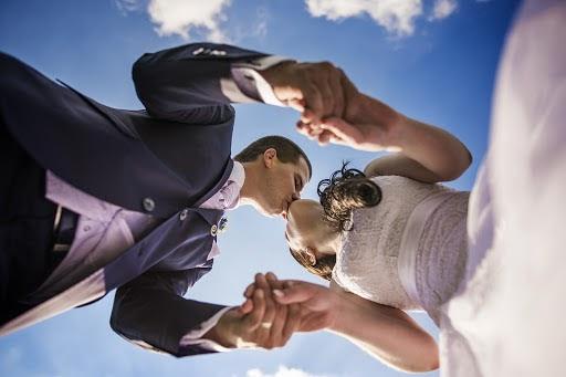 Svatební fotograf Mirek Bednařík (mirekbednarik). Fotografie z 01.05.2017
