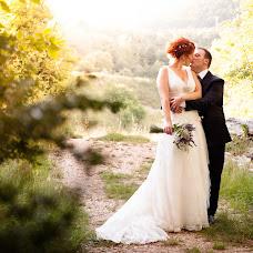 Wedding photographer Anaïs Gordils (weddingsart). Photo of 08.08.2014