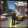 Mad City Cr.. file APK for Gaming PC/PS3/PS4 Smart TV