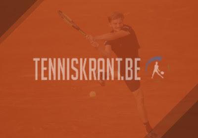 VIDEO: Ook de acht beste tennissers van de wereld doen mee aan de #MannequinChallenge