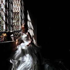 Свадебный фотограф Татьяна Иланова (TanyIlanova). Фотография от 31.01.2018