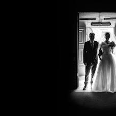 Wedding photographer Francesco Sgherri (sgherri). Photo of 07.01.2014