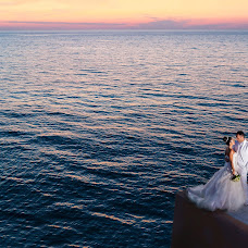 Wedding photographer Roberto Schiumerini (schiumerini). Photo of 07.10.2016
