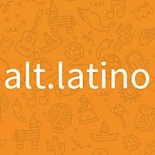 Alt.Latino: Latin Music & Rock