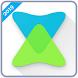 Guide For Xender File Transfer & Share 2020