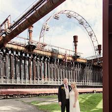Wedding photographer Tabea Hahn (tabeahahn). Photo of 04.12.2015