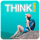 Think..! (game)