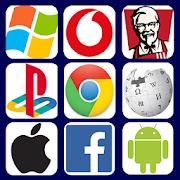 Logo Quiz: Special Edition