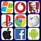 Logo Quiz: Special Edition for PC-Windows 7,8,10 and Mac