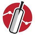 CricViz icon