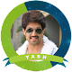 Download YASH Videos and Movies-Songs Kannada For PC Windows and Mac