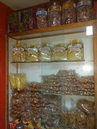 New Uttar Karnataka Food Specality Stores photo 3