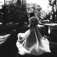 Wedding photographer Ivan Petrov (IvanPetrov). Photo of 21.09.2016