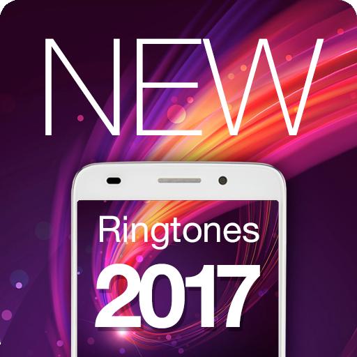 Kkr Theme Ringtone Song 2017 Download: Download New Ringtones Google Play Softwares