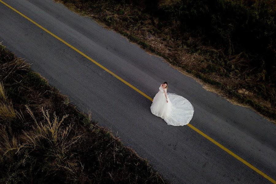 Bröllopsfotograf Alejandro Souza (alejandrosouza). Foto av 10.02.2020