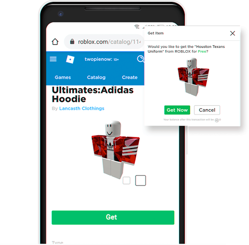 Download Skins For Roblox Free For Android Download Skins For