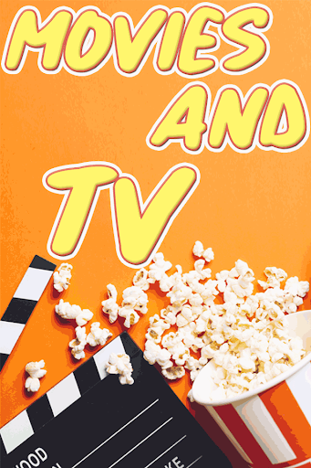 Download Movies and TV Shows for Free Guide Easy 1.0 screenshots 1