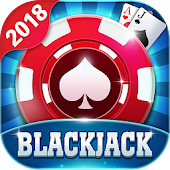 Blackjack 21 - Online Casino Betting 2018