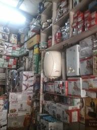 Negi Electrical Works photo 1