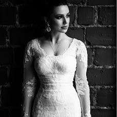Wedding photographer Gadzhimurad Labazanov (Gadjiphoto). Photo of 14.03.2016