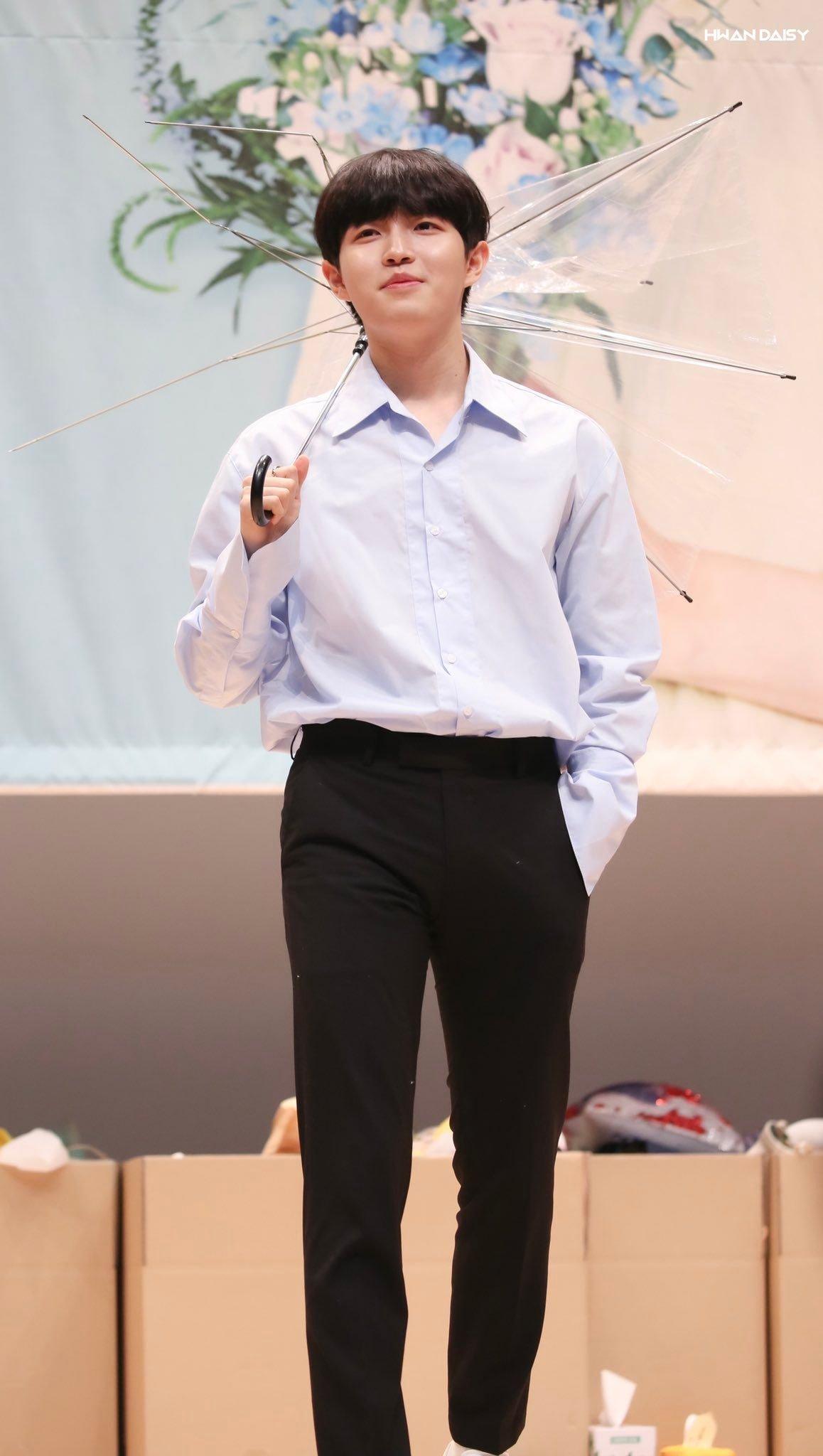 kim jaehwan3