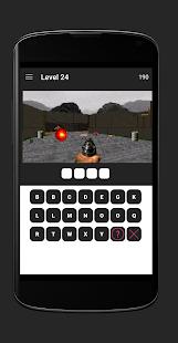 What's the game? - screenshot thumbnail