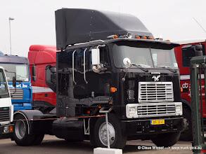 Photo: INTERNATIONAL   ----> www.truck-pics.eu