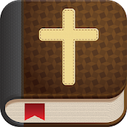 Daily Light on the Daily Path  Icon