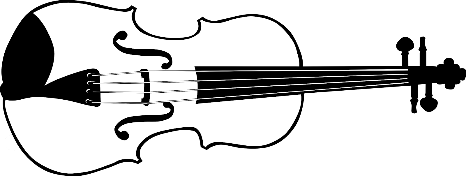 Violinphoto.png