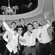 Wedding photographer Barbara Olivastro (barbaraolivastr). Photo of 20.07.2015