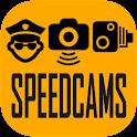 Speedcams icon