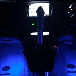 ハリアー GSU35Wのカスタム事例画像 🥥ココナッツ🥥さんの2021年02月27日02:43の投稿