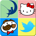 Logo Quiz Fun Plus icon