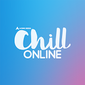 Chill Online