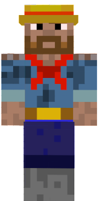 skin for my Rp town