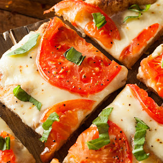 Chicken Crust Pizza #nocarbpizza #bariatricpizza.
