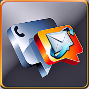 App Super Recovery && Restore (SMS-CALL-CONTACTS-APPS) APK for Windows Phone