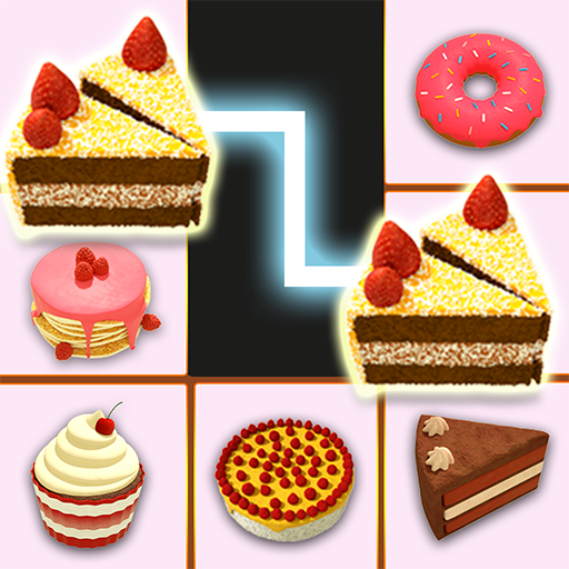 Onet 3D - Matching Puzzle