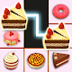 Onet 3D - Matching Puzzle Download on Windows