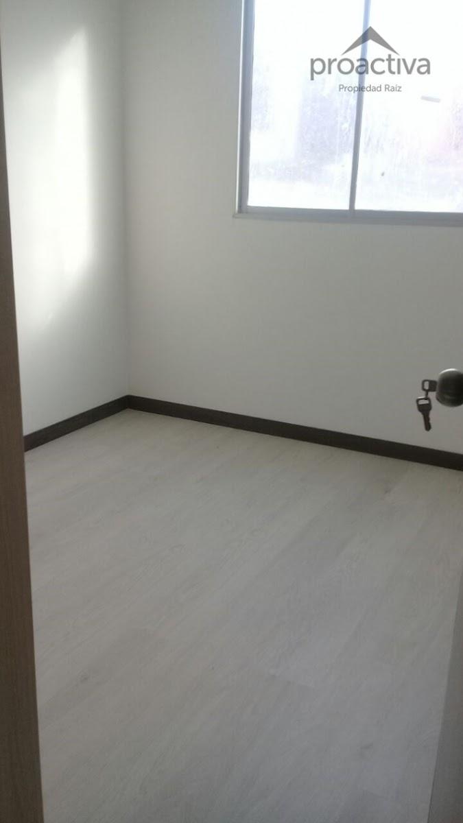 apartamento en arriendo vegas de la doctora 497-6372