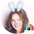 Candy Camera - Sticker Pack 2 apk
