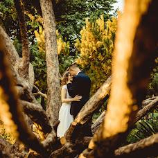 Wedding photographer Corneliu Beststudio (beststudio). Photo of 31.01.2017