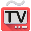 Ver Tv España - Tele gratis icon