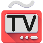 Ver Tv España - Tele gratis 1.0 Apk