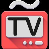 Ver Tv España - Tele gratis